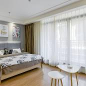 蓬萊FEIFLIN公寓