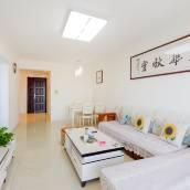 青島享受不一樣的度假生活公寓