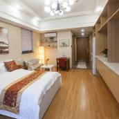 蘇州蘇悅酒店式服務公寓