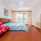 青島Nia的家公寓