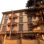佛羅倫薩維琪奧豪華酒店