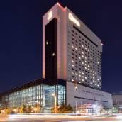 羅伊頓札幌酒店