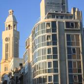 阿蘇爾設計酒店