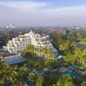 凱悅日惹酒店