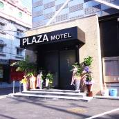 Daegu Dongseong-Ro Plaza