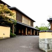 函館新葉亭竹葉日式旅館