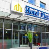 漢諾威廣場酒店