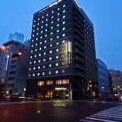 名古屋榮多米豪華酒店