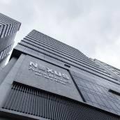 吉隆坡貝奈克瑟麗晶公寓酒店