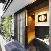 京都四條河原町向日葵旅館