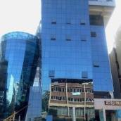 內羅畢翡翠大酒店