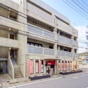 沖繩牧志隱祕之家