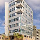 市中心舒適公寓