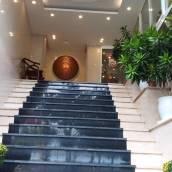 清平2號酒店