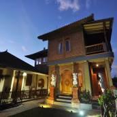 米姆蘇龍家庭旅館