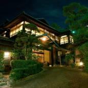 神戶花小宿酒店