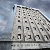 首爾彩虹酒店