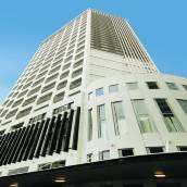 奧克蘭海港公寓酒店