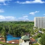 孟買里拉酒店