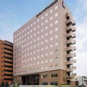 仙台東部舒適酒店