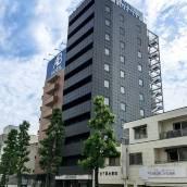 岐阜站前萊夫瑪克思酒店
