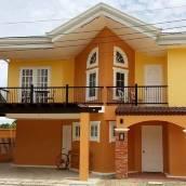 邦勞島拉馬爾特朗森特旅館