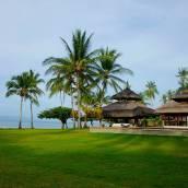 阿娜亞娜海濱度假酒店