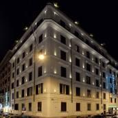帕拉蒂姆宮酒店
