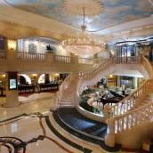 迪拜卡爾頓宮酒店
