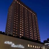 大宮殿酒店