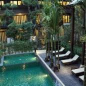 揚塔拉斯瑞度假酒店