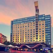 悉尼美居酒店