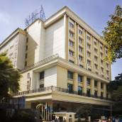 孟買維茨豪華商務酒店