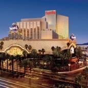 巴利拉斯維加斯賭場度假酒店