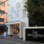 北大阪酒店