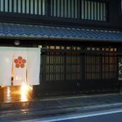 京都珀蒂酒店