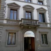 佛羅倫薩貝拉酒店