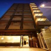 Inn博多超級酒店