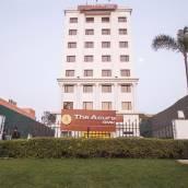 謳歌 BMK 酒店