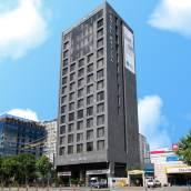 海灣 204 號酒店道峰酒店