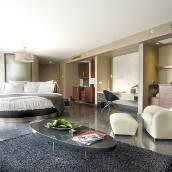 伊斯坦布爾索福酒店 - 特級