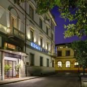 佛羅倫薩卡夫特酒店