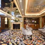 倫敦梅菲爾之家酒店