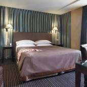 巴黎聖日爾曼埃斯普利特酒店