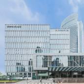 廣州保利悅雅酒店