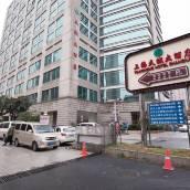 上海天誠大酒店