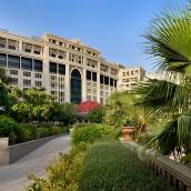 迪拜範思哲宮殿酒店