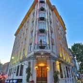 伊佩克帕拉斯酒店