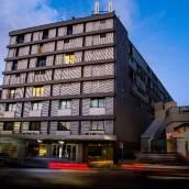 悉尼維瑞爾蘭德威克酒店