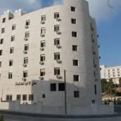 伊赫萬開放式公寓酒店 - 僅供女性旅客入住